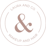 L&C-round-stamp