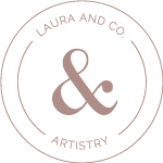 New-stamp-Laura-&-Co